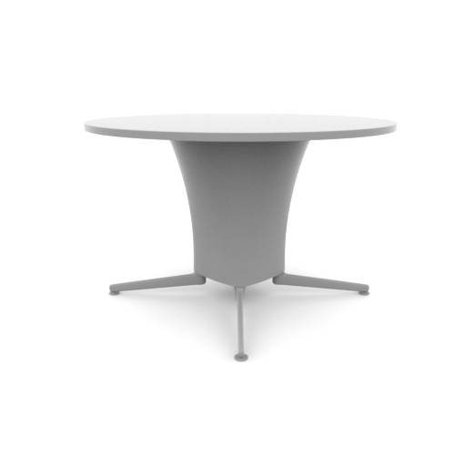 Ad-lib Tables UK - Round - ALP12RD