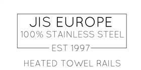 JIS Europe Ltd - The Sussex Range