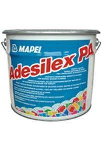 Adesilex PA