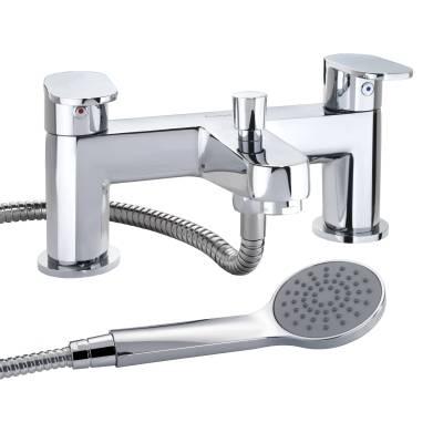 X70 Bath Shower Mixer