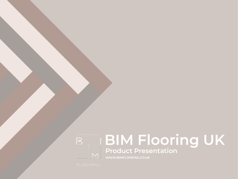 BIM Flooring Company Introduction