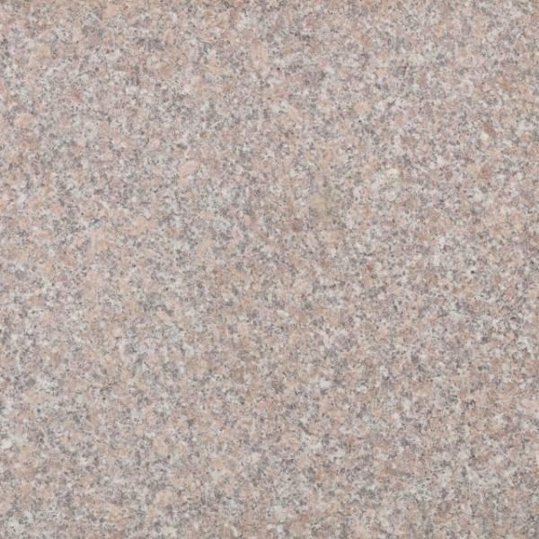 Rosalind Granite Tactile Paving