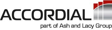 Accordial Limited