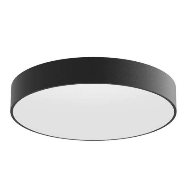 Talla Surface Feature Lighting