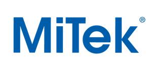MiTek Industries Ltd