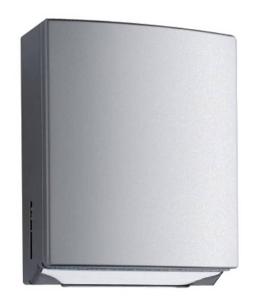 Paper Towel Dispensers B-4262