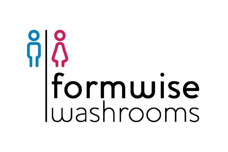 Formwise-Washrooms Ltd