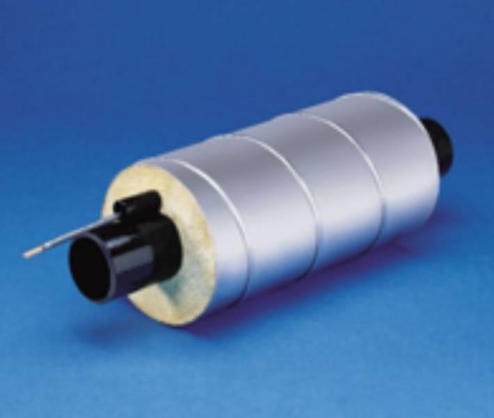 ATP Sensing Cable
