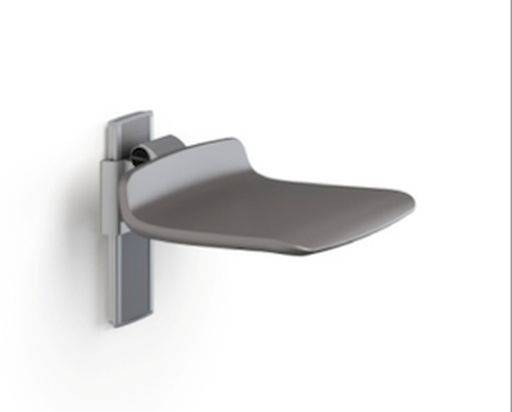 PLUS Shower Seat 310 - RT7310