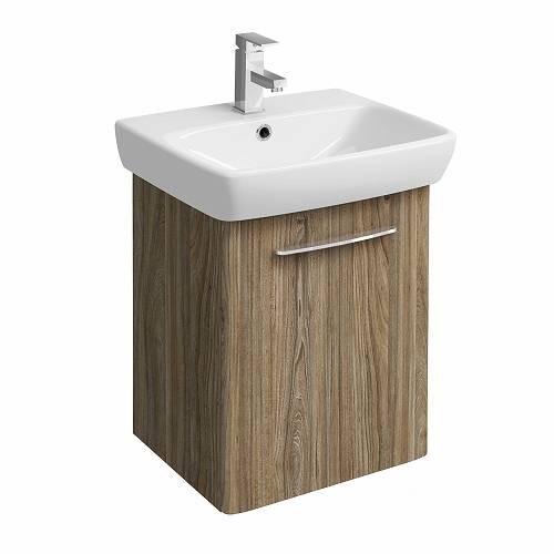 E100 464 Vanity Furniture