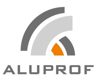 Aluprof MB-104 Passive Aero Windows