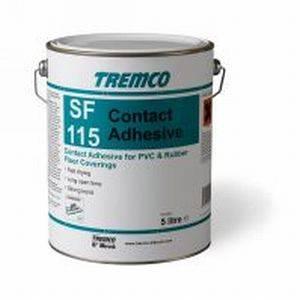 TREMCO SF115