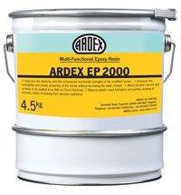 ARDEX EP 2000