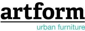 Artform Urban Furniture Limited