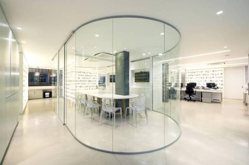Storm Model Management, London