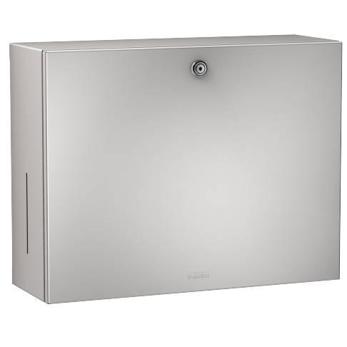 Towel and Soap Dispenser - RODX601