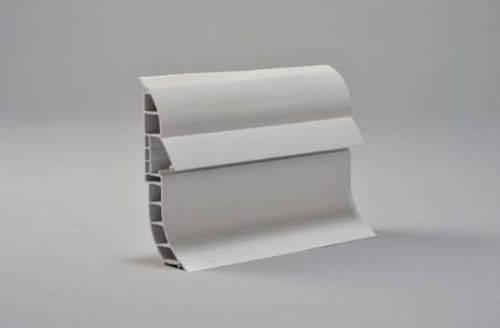 Elite PVC Skirting