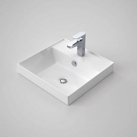TEO 2.0 450 Inset Basin 1TH