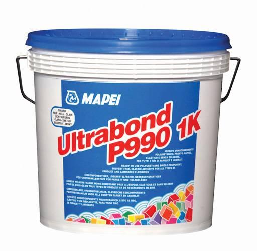 Ultrabond P990 1K
