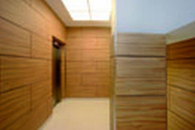 Formica® Woods