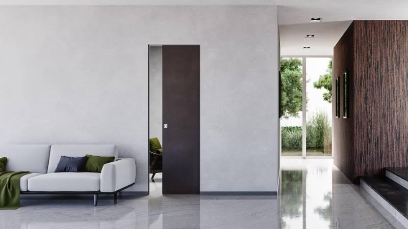 Absolute EvoKit - Single Door