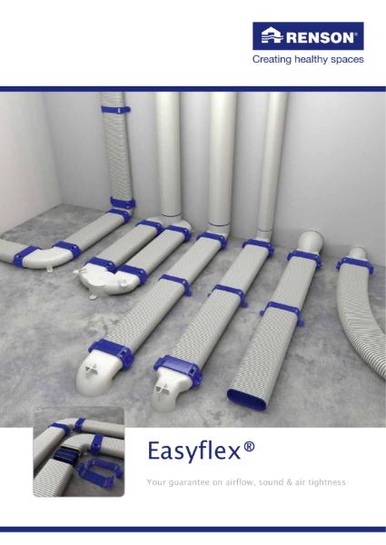 Easyflex®