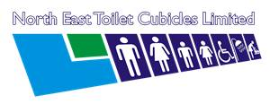 North East Toilet Cubicles