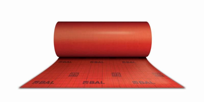 Rapid-Mat - Uncoupling matting