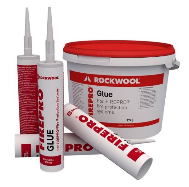 FIREPRO® Glue