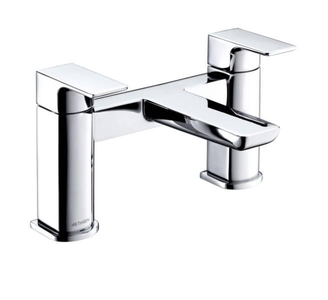 Wai Bath Filler