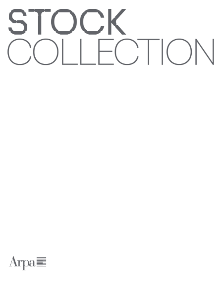 HPL Stock Collection