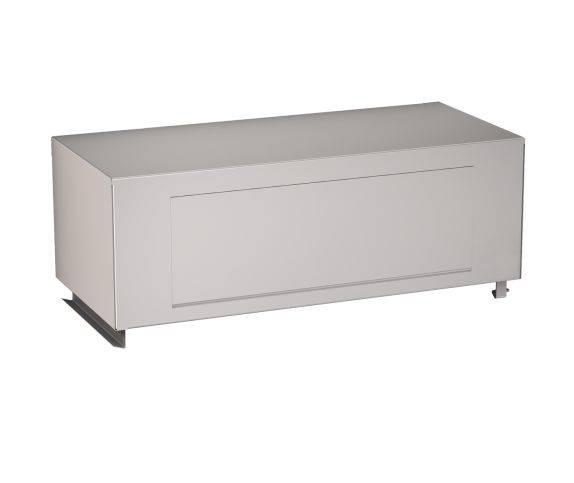 Lid for waste bin - RODX608