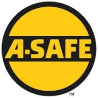 A-Safe (HQ) Ltd