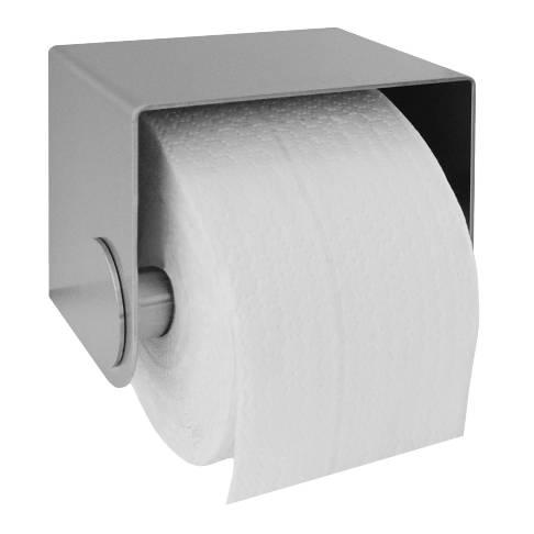 Toilet Roll Holder: HDTX0001