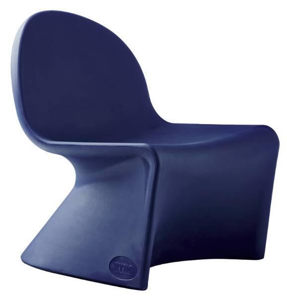 Ryno Lounge Chair