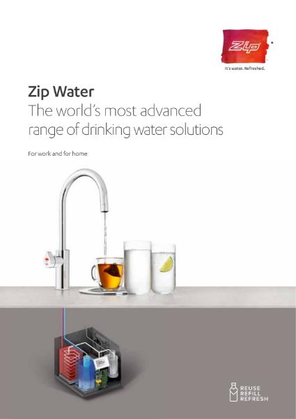 Specification Brochure 2019
