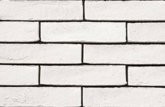Casper Water-Struck ECO Brick Slip