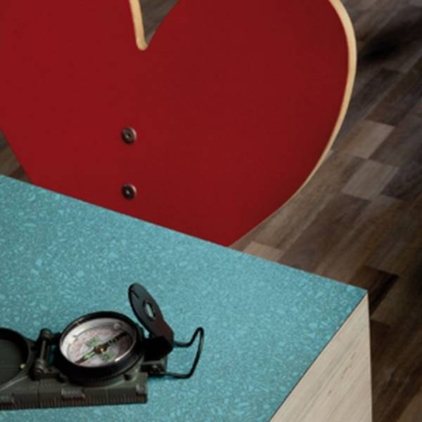 Formica® Patterns