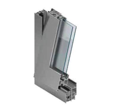MB-59S Pivot And Pivot HI Windows