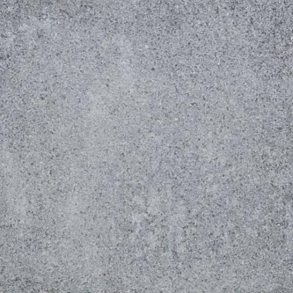 Yaletown Granite Paving