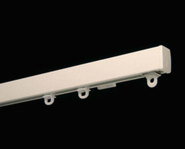 G-Rail 4800 Curtain Rail