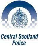 Central Scotland Police Case Study