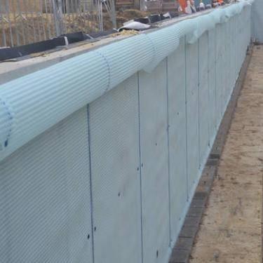Visqueen V8 Wall Membrane