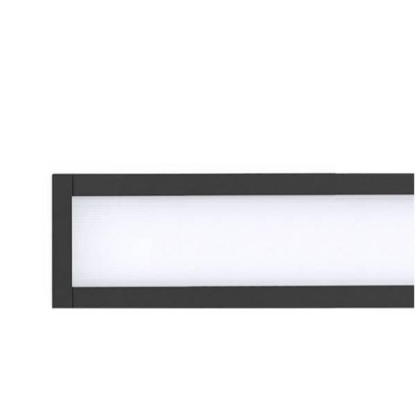 Lopen Recessed Trim Linear Lighting