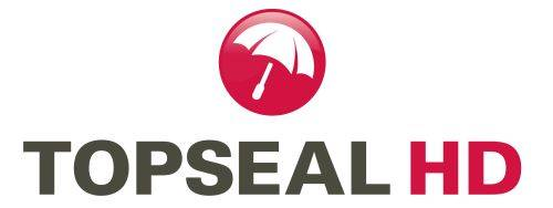 Topseal Heavy Duty System