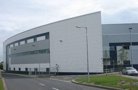 Takeda Pharmaceutical Company, Dublin