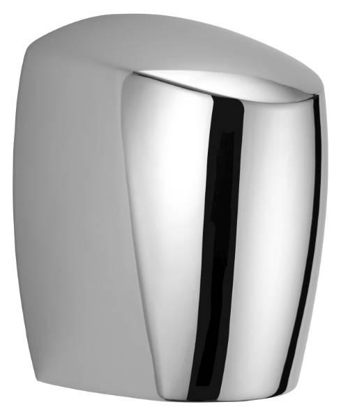EcoForce Hand Dryer