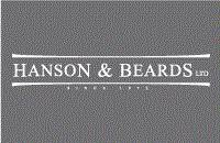 Hanson & Beards Ltd