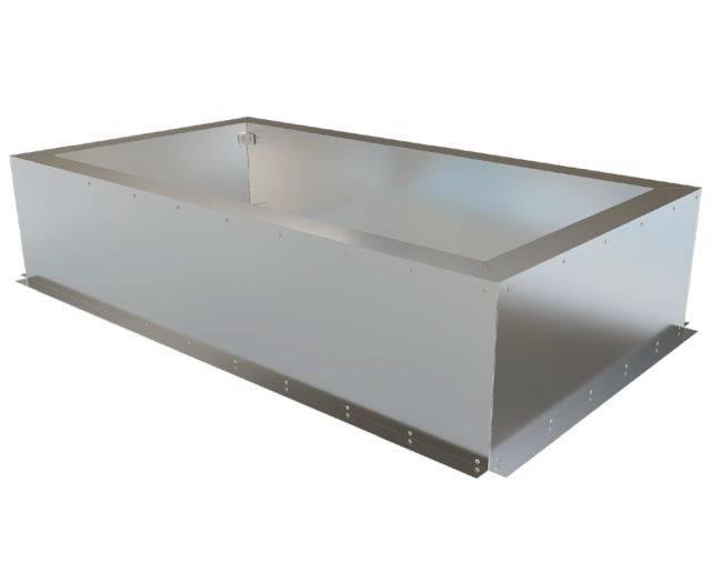 Roofbox K3