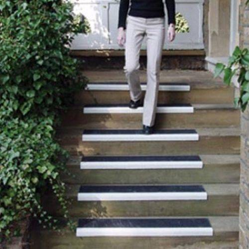 Firm-Step® GRP Step Covers